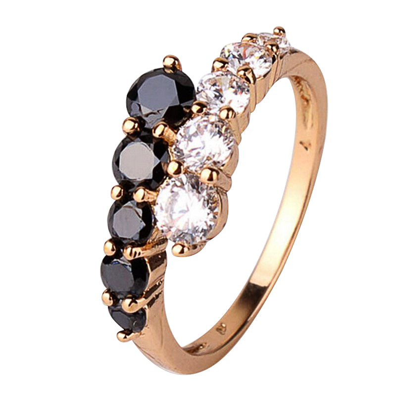 Unique Engagement Rings For Women: Fashion Rings For Women Unique Design Winding In Mona Lisa