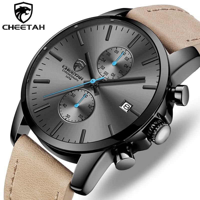 Sport Armbanduhr Männer Military Edelstahl Digitaluhren Business Armbanduhren Uhr Timer Relogio Uhr Digitale Uhren Herrenuhren