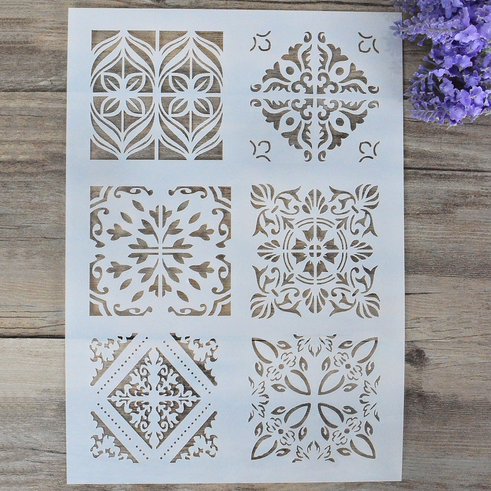 Aliexpress Com Buy DIY Craft Letter Alphabet Layering