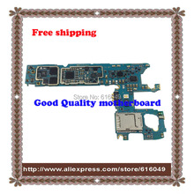 Europe version unlock Motherboard for Samsung Galaxy S5 G900F G900X 100% Original 100% Good Quality Unlock with full chips