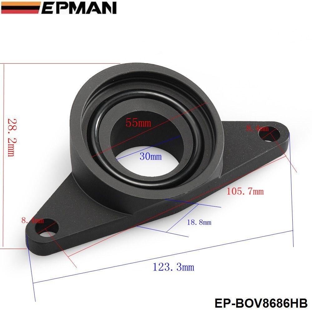 ep-bov8686hb8