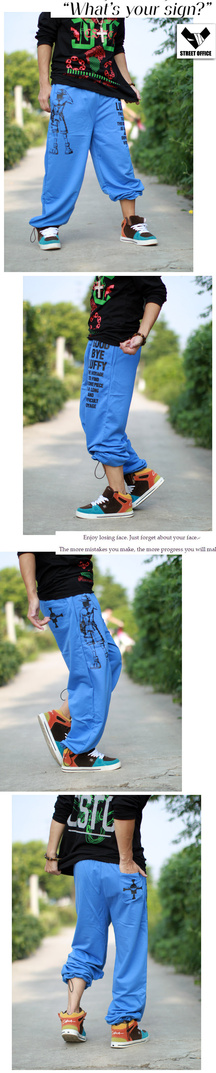 Мужские весенние тонкие спортивные штаны для бега, повседневные штаны в стиле хип-хоп, свободные штаны в стиле хип-хоп, уличные танцы, шаровары для мужчин размера плюс 5xl