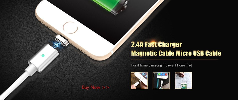 Kisscase retro elegancki wzór case dla iphone 6 6s plus samsung galaxy s7 edge s6 krawędzi uwaga 4 5 samsung e5 e7 a3 a5 a7 a8 j5 j7 1