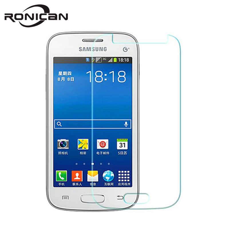 Buy for samsung galaxy ace 4 lite duos - Protection galaxy trend lite ...