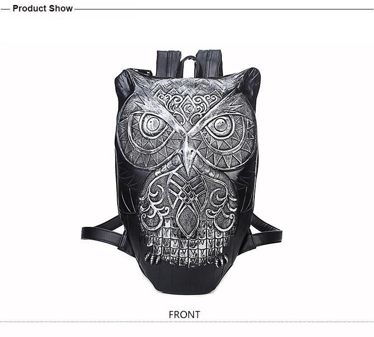 owl bag (10)