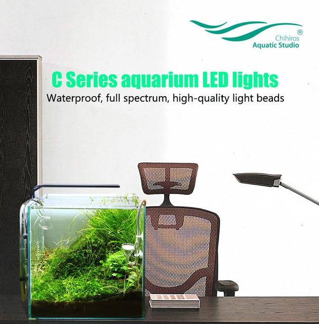 https://ae01.alicdn.com/kf/HTB15JL3OpXXXXb.apXXq6xXFXXX5/C-serie-van-led-mini-aquarium-licht-planten-Verlichting-aquatic-plant-licht-aquarium-water-plant-aquarium.jpg_640x640.jpg