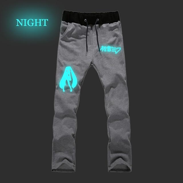 Pants For Naked Shirt Roblox