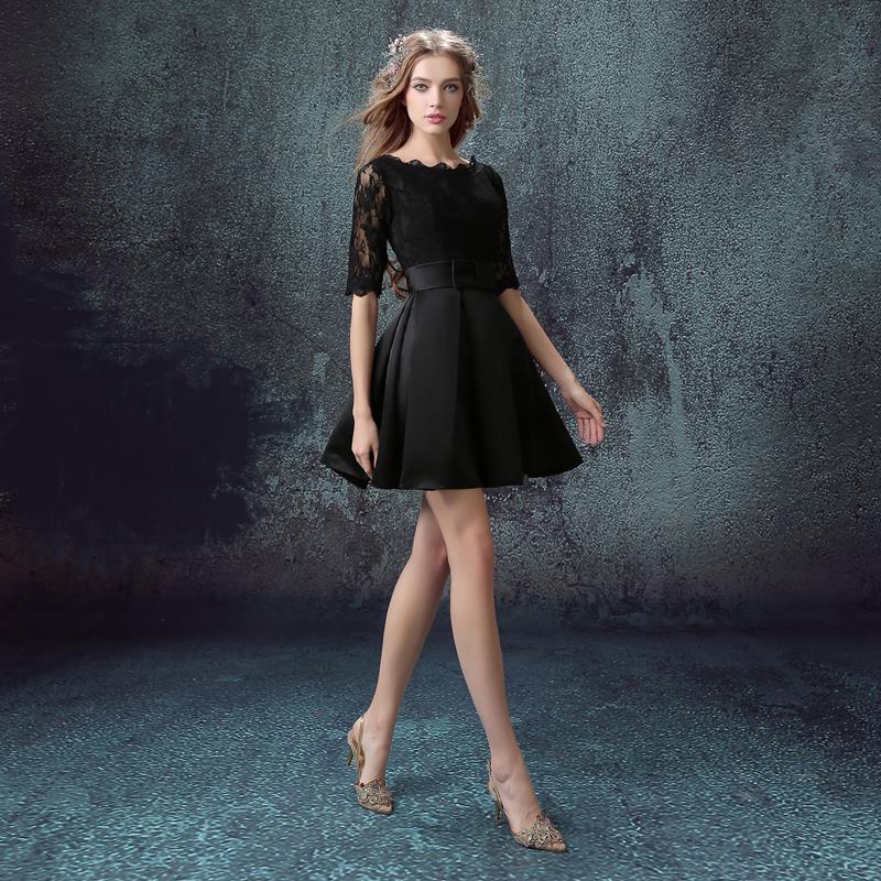 8b5d13df0 vestidos coctel marcas