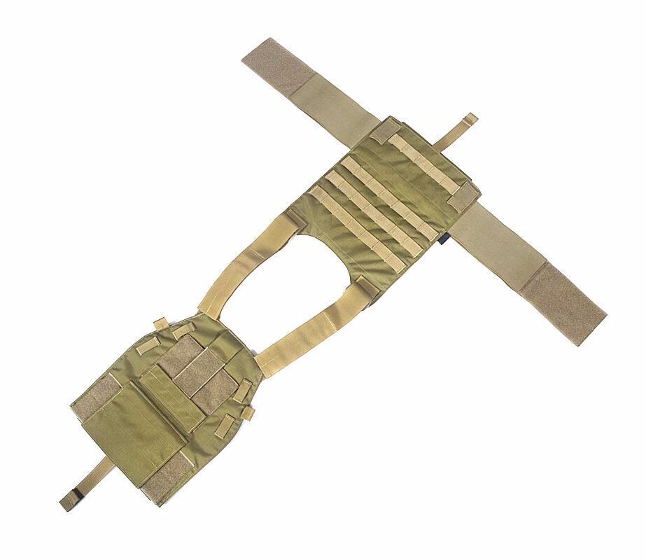 VT-M030-9