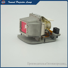 Replacement Lamp Module TLPLP20 for TOSHIBA TDP P9 TDP PX10U font b Projectors b font