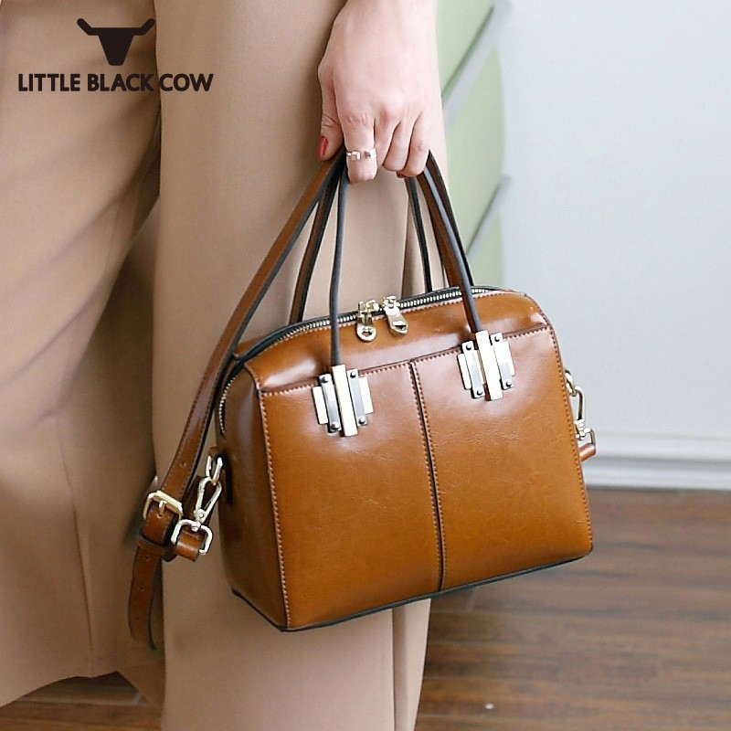 Fashion Female Messenger Bag 2019 Hot Sale Korean Brown Green Handbags Vintage Office Tote Bags For Women Shoulder Bag New BrandFashion Female Messenger Bag 2019 Hot Sale Korean Brown Green Handbags Vintage Office Tote Bags For Women Shoulder Bag New Brand