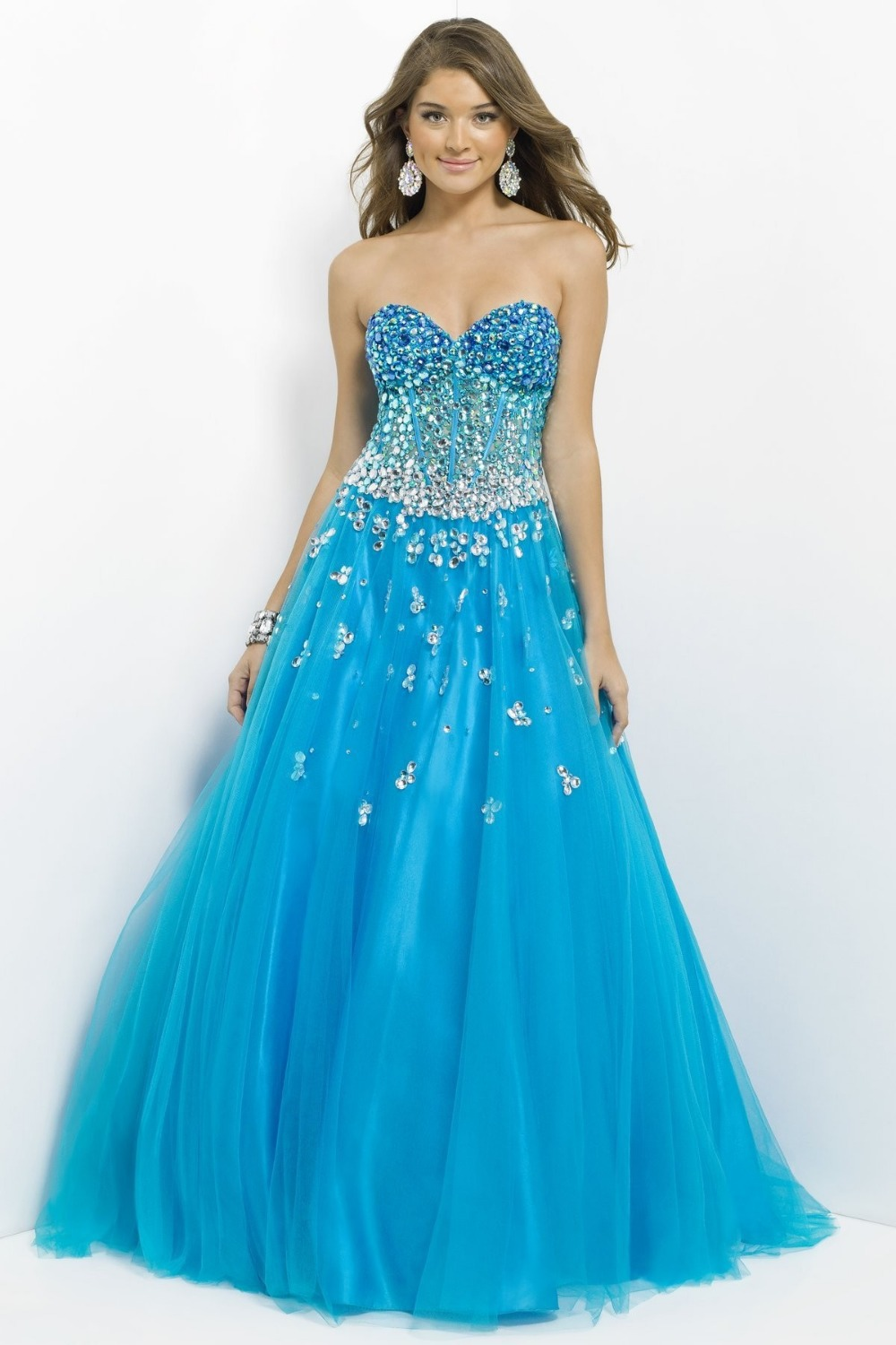 Magnificent Prom Dresses Buffalo Ny Mold - All Wedding Dresses ...