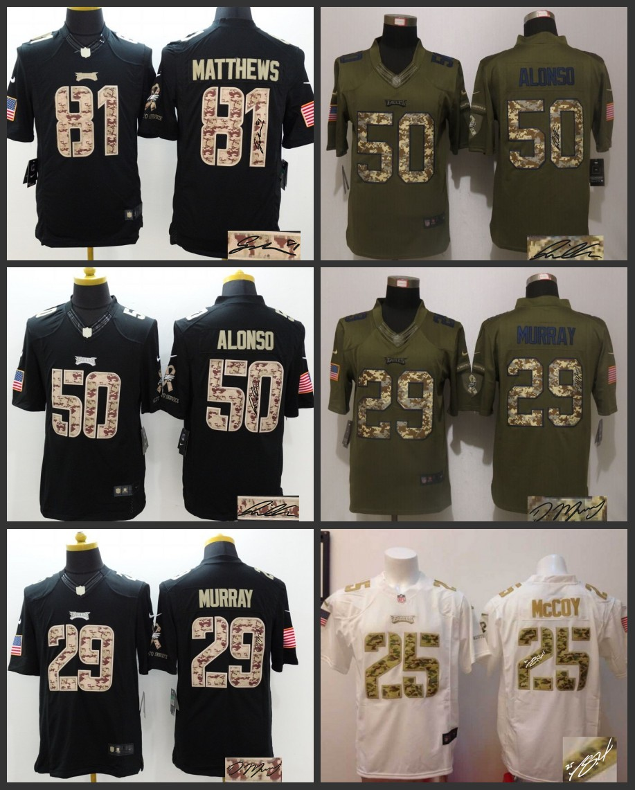 Philadelphia Eagles Sam Bradford GAME Jerseys, Cheap NFL Jerseys NFL