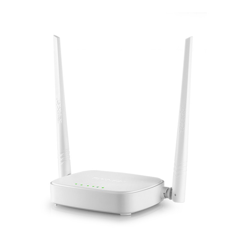 ACCESS POINT Tenda 301