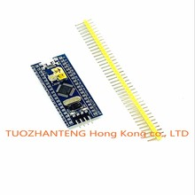 10pcs STM32F103C8T6 ARM STM32 Minimum System Development Board Module For arduino