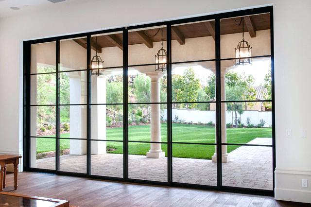 Mhb Steel Windows Steel Windows Atlanta Crittal Steel Windows Residential Steel Door Manufacturers