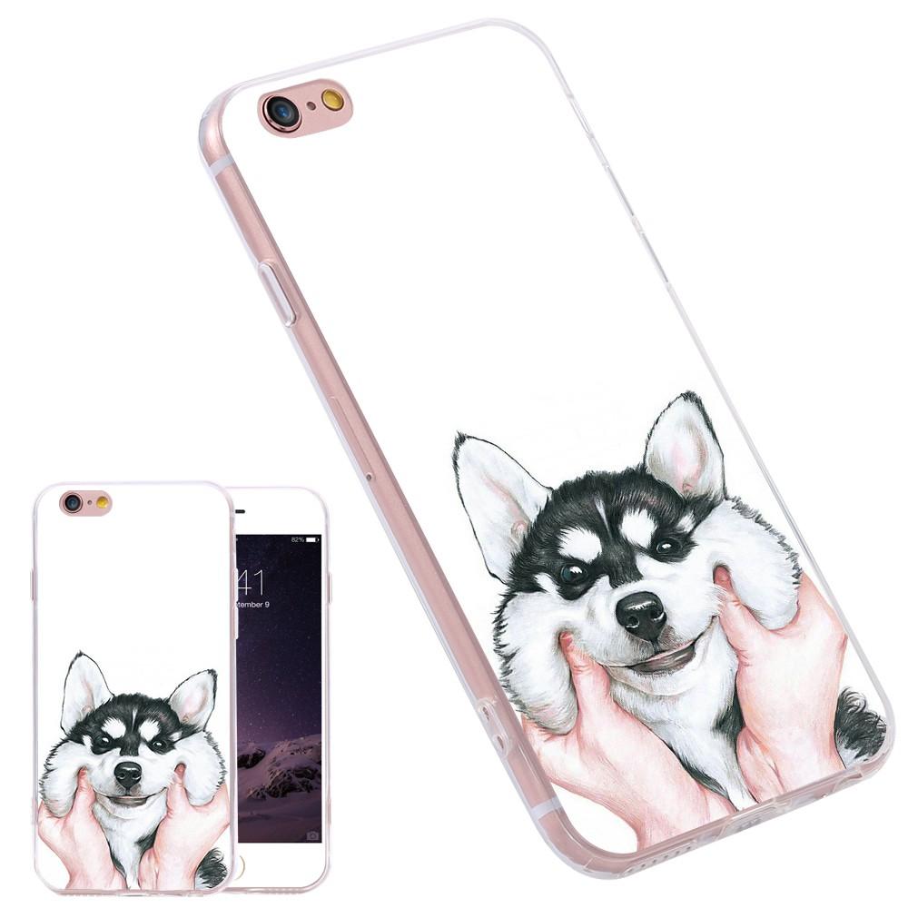 dog case  (5)