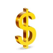 Дополнительные расходы по Вашему заказу дополнительные расходы на перевозку почтовых сборов
