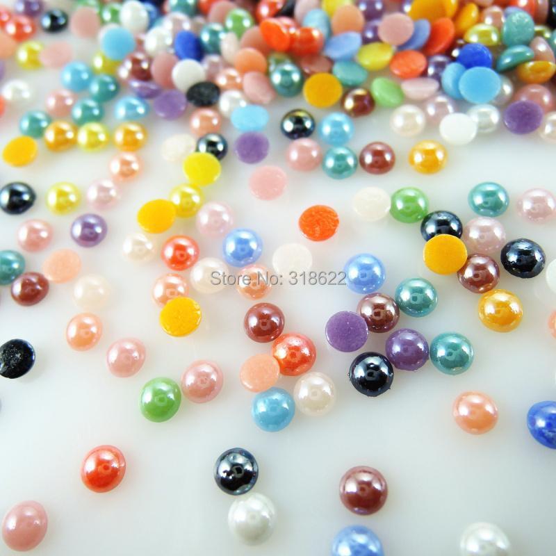 buy wholesale flat glass gems from china flat glass