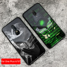 Buy hacker case and get free shipping on AliExpress com