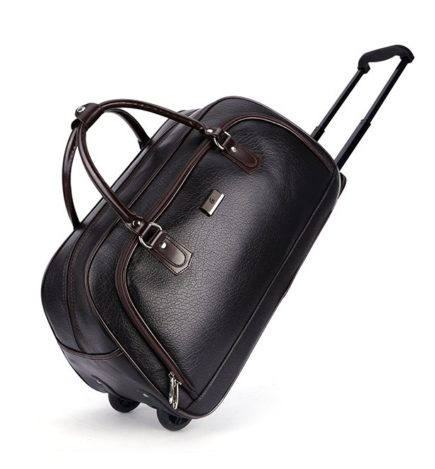 Popular Women Travel Suitcase-Buy Cheap Women Travel Suitcase lots ...