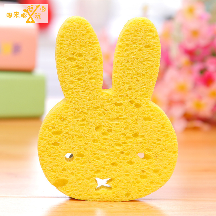 online get cheap natural sponge for baby -aliexpress | alibaba, Hause ideen