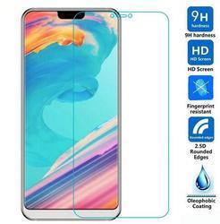 На Алиэкспресс купить стекло для смартфона for ulefone t2 pro tempered glass 2.5d guard protective film 9h explosion-proof lcd screen protector for ulefone t2 pro cover