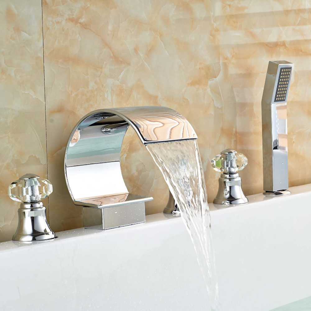 Online kopen Wholesale romeinse badkamer uit China romeinse ...