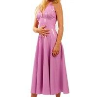Косплей платье натуральный латекс резиновое длинное платье латексные костюмы для косплея бальное платье юбки молния сзади