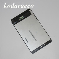 Kodaraeeo LCD Display Touch Screen Digitizer Assembly Replacement Parts For Lenovo Tab 3 8 Plus Tab3