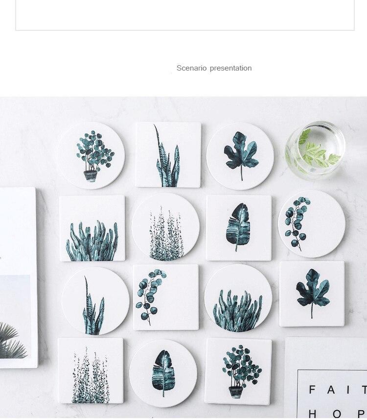 Ceramic-Stone-Coasters_04