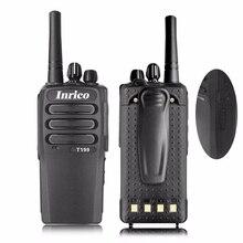GPS 경찰 장비 안드로이드 라디오 워키 토키 50km GSM WCDMA SIM 카드 3G CE FCC 인증서와 전문 워키 토키