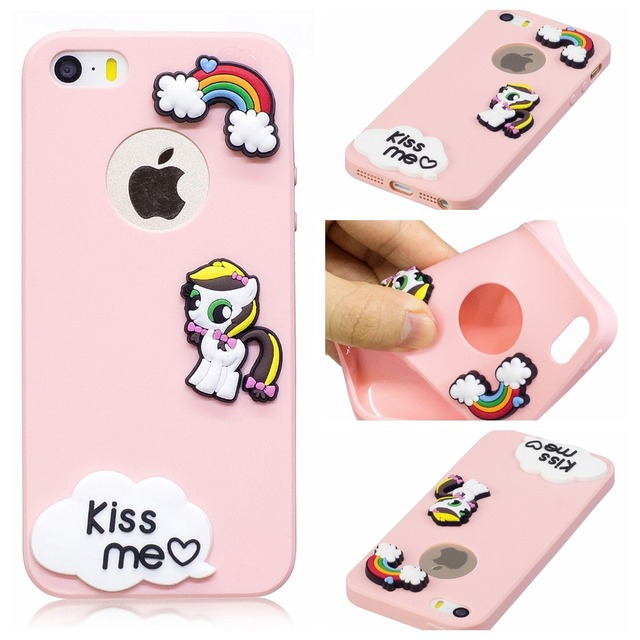 coque de iphone 5 fille
