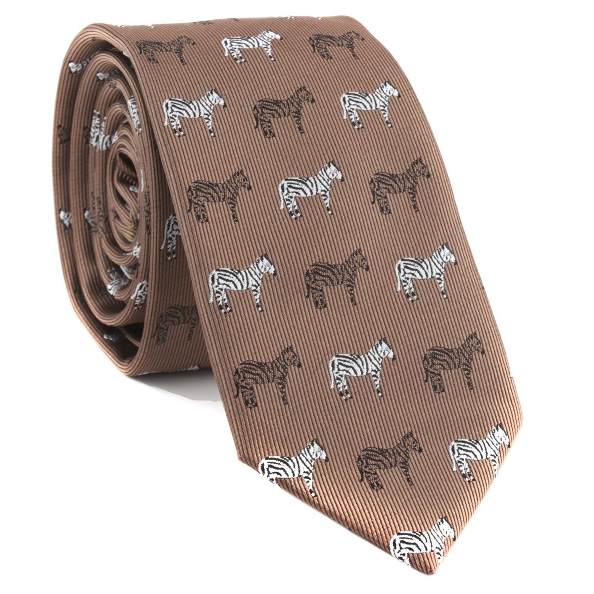 Bekleidung Zubehör Mantieqingway Vintage Art Und Weise Mens Tie Halskette Schmuck Europa Und Amerika Beliebten Westlichen Cowboy Hemd Bolo Bogen Krawatte Für Männer