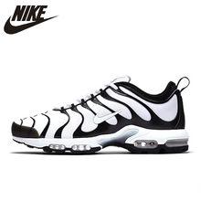 the latest 60fdf 839f4 Nike Air Max Plus Tn Ultra 3 M chaussures de course pour hommes Sport  baskets de