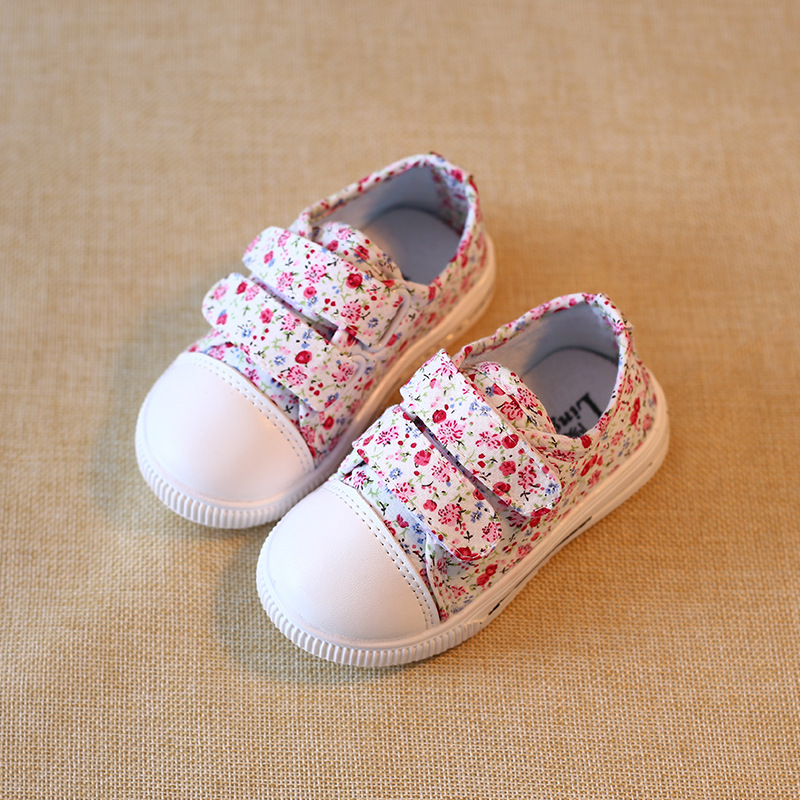 Childrens-Canvas-Shoes-New-Spring-Autumn-Toddler-Kids-Fashion-Boys-Girls-Brand-Sneakers-Size-21-30-Chaussure-Enfant-448-3