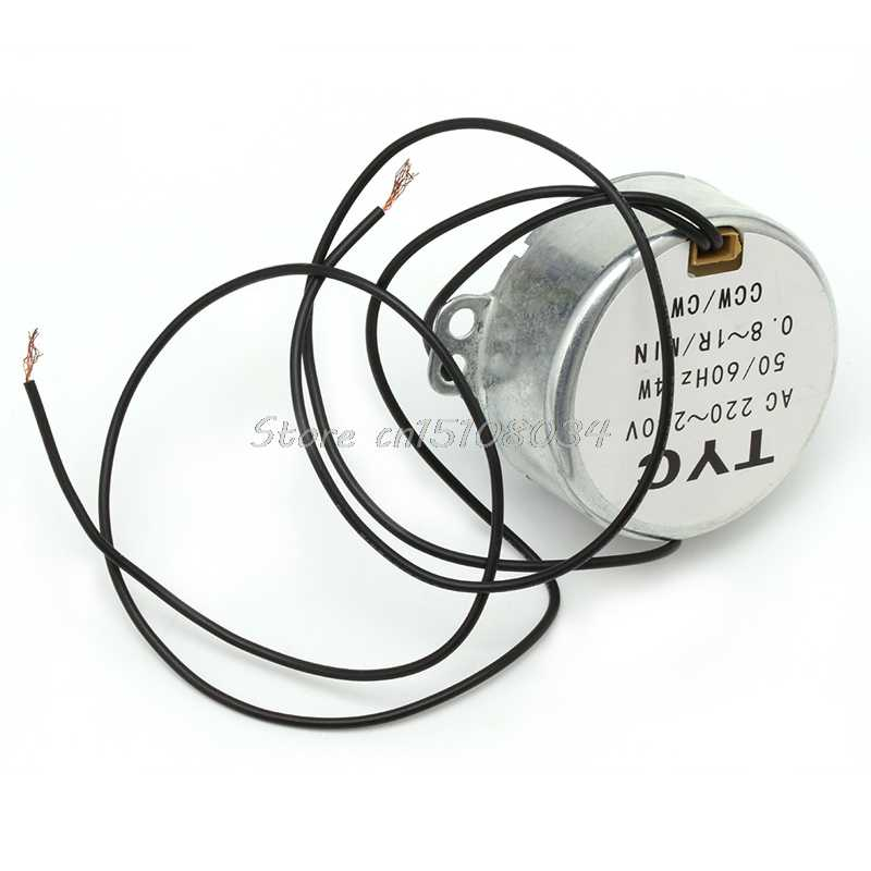 Detail Feedback Questions About 10 Pcs White 110v Egg Incubator