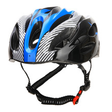 Bicycle Helmet Breathable Cycling Mountain Road Bike Helmets