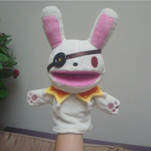 Ամսաթիվ ուղիղ եթերում Yoshino Pirate Rabbit - Կարնավալային հագուստները - Լուսանկար 2