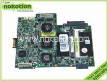 laptop motherboard for ASUS UL50VS 69N0GQM10C03 PN 60-NXUMB1000-C03 SU7300 NVIDIA N10M-GS2-S-A2 DDR3