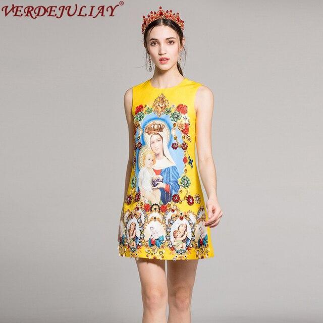 sale for Vintage dresses