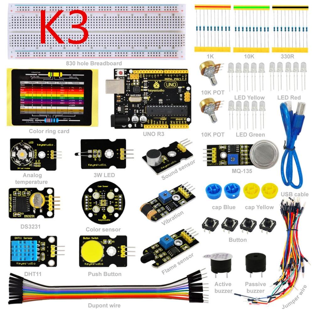 KS0180 K3 (1)