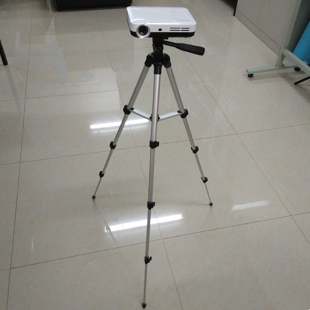 эшн камера аксессуары на алиэкспресс