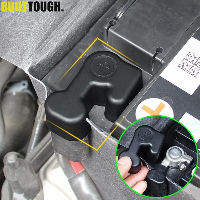 Защитный чехол с катодом на батарейках для VW Passat B8/Variant NMS Golf MK7 Sportsvan Jetta MK6