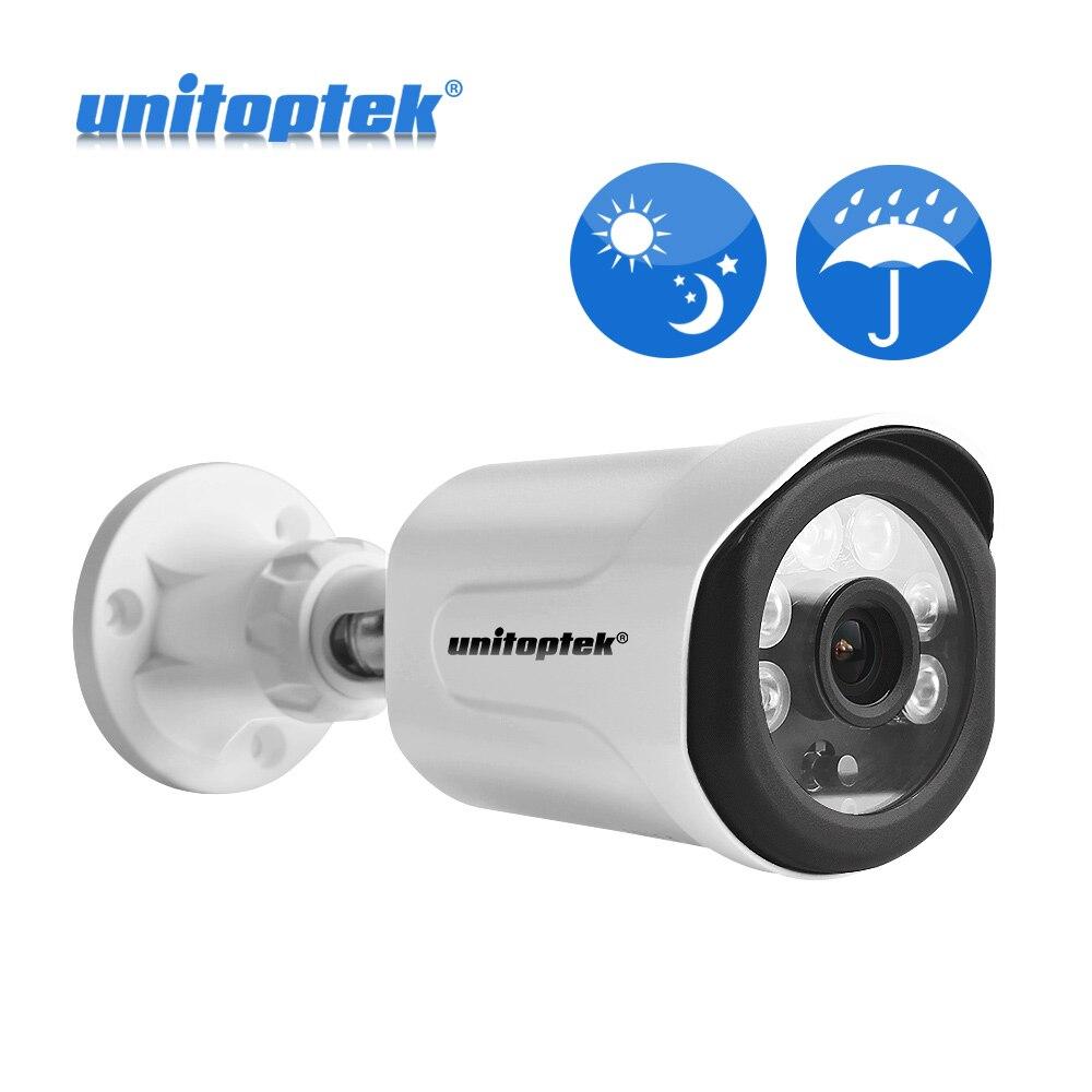HD 1080P 2MP 4MP 5MP Bullet IP Camera Outdoor Waterproof CCTV Camera ONVIF Night Vision IR IP Security Video Cam P2P APP XMEye