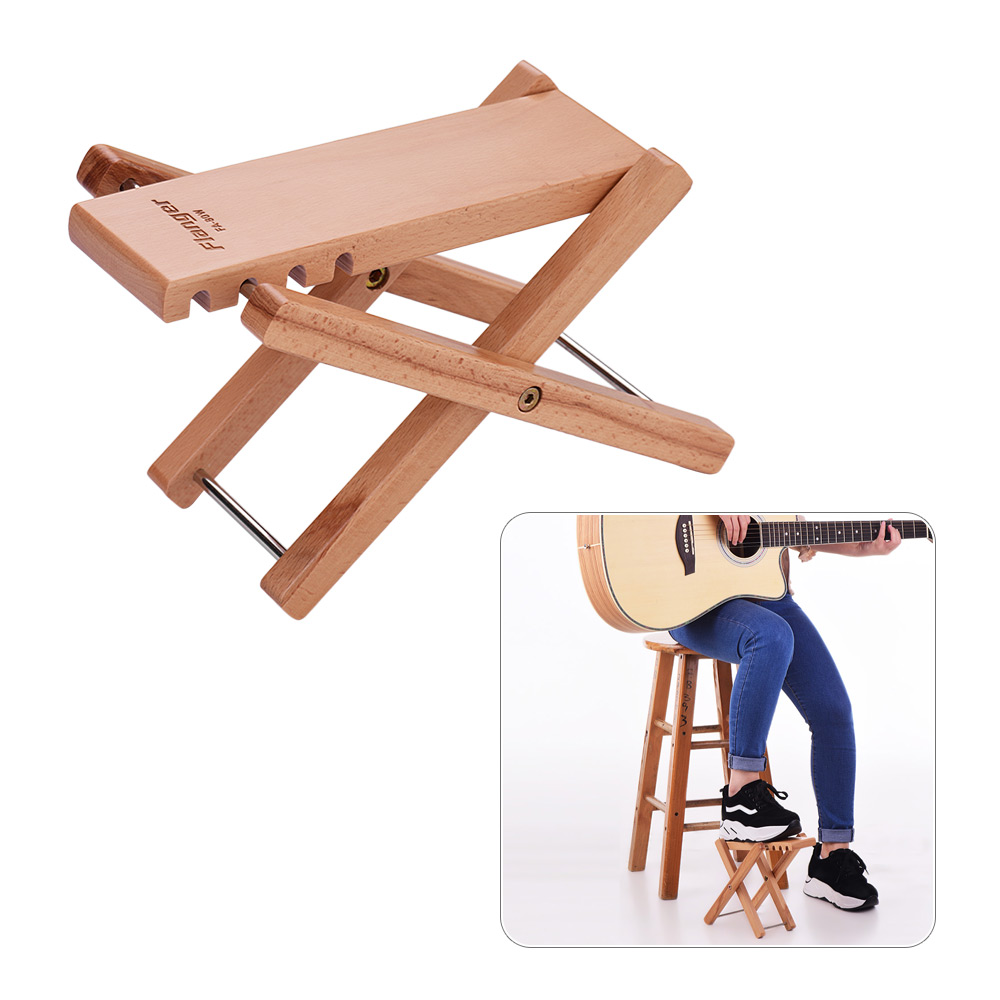 Pictures On Guitar Foot Stool Dimensions Onthecornerstone Fun
