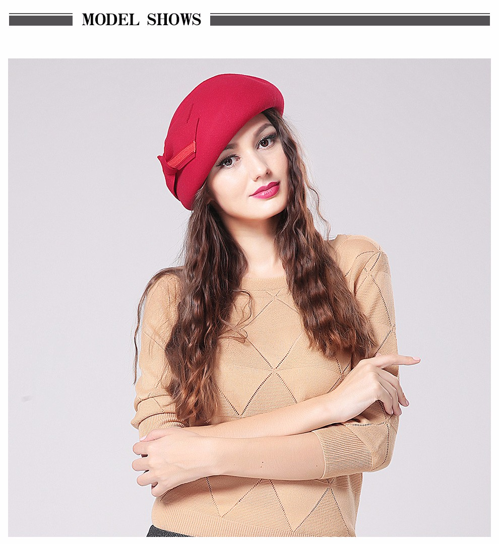 Fashionable Women Summer Straw Sun Hat Roll Brim Design With Diamond  Decoration Sunscreen Hat SW006107USD 21.99 piece eb589b844b5b