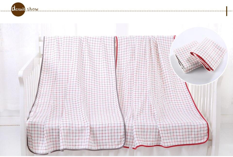Newborn Baby Blankets  (3)