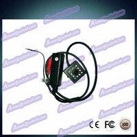 2015 Pinhole Technology And CMOS Sensor Easy To Install P2p Ip Cam H 264 Onvif 1