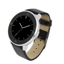 Bluetooth Smart Watch S366 Pedometer Schlaf-tracker Uhr Telefon Smartwatch für iPhone Xiaomi Huawei Samsung Hinweis/s6 PK GT08 DZ09